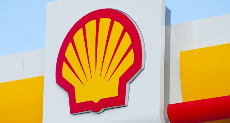 Shell intends to install 50,000 Ubitricity chargingstations