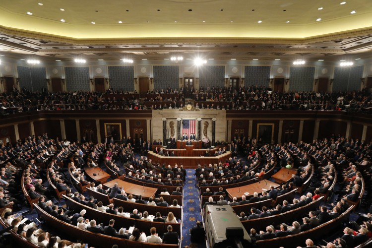 US Congress advises extension of electric cars subsidies