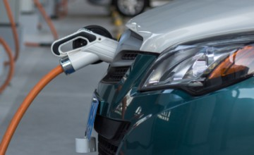The Government will give tax incentives to those who buy electric cars