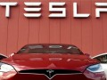 Tesla makes money from CO2 certificates