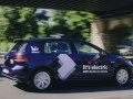 Volkswagen car sharing service - Weshare - will arrive in Spain
