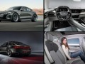 Audi will offer 30 electrified models in 2025
