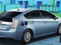 Electric and hybrid cars: 50% of the market by 2030